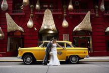 Wedding / Engagement Photo ideas!