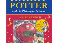 Chapter Books / Chapter books for young readers age 8-15
