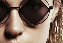 glasses#fantatic#dream glases¥ ¥¥¥¥¥