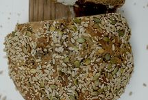 bread to make.