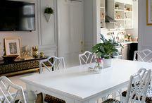 Home design advices