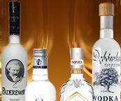 Wodka-polska.de / Wodka-pllska.de ist ein Shop mit Polnische Vodka  http://wodka-polska.de/