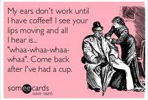 Coffeedelight
