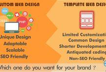 Web Design & Mobile App Development - 9Cortech
