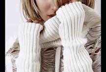 Candice Swanepoel / Candice Swanepoel - Victoria's Secret