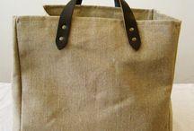 sac sac sac