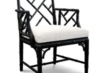 Cadeiras - Poltronas / Charmosas, diferentes,coloridas, pra todos os gostos!