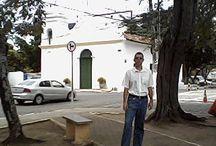 Maceió. / Fotos de viagens para Maceió.