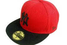 New York Yankees Casquette / Vendre Pas Cher New York Yankees Casquettes en Ligne http://www.magasinmeilleur.com/baseball-cap-new-york-yankees-c-9_16.html
