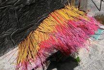 NHANG TRẦM HƯƠNG SẠCH / Mua nhang trầm hương sạch ở đâu?  http://nhangtramhuong.net/25-nhang-tram-huong-sach-mua-o-dau-