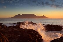 cape town to do's