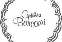 Rezepte :: Breads / Rezepte von Cynthia Barcomi