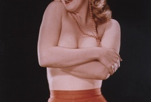 sexy / by Rosemary Jones