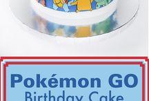 ewan cake