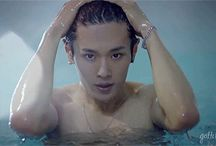 Uniq (Wenhan)