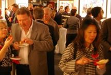 SF Catering Events