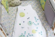 Interesting baby items to create
