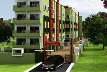 Residential Properties in kolkata