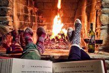 ...Christmas time...