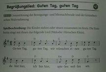 deutsch lieder und gedichte