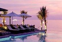 travel&resorts