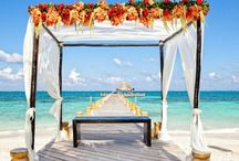 Trouwlocaties ~ Wedding Venues