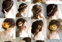 Hairband / Beautiful