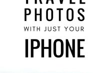 Travel Photography Tips / travel, travel photography, wanderlust photography, composition, editing, photography tips, travel photography tips, travel photography guides, photography inspiration, DSLR, iPhone photography, smartphone photography, mobile photography, travel photos, photography gear, photography equipment