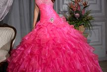 Does this come in Pink?