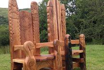 diploid lemn