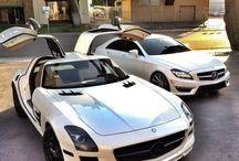 Luxury Life / Believe and Achieve it !!!