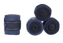 Horze Crescendo Giselle Range / Elegant items available in our Giselle range