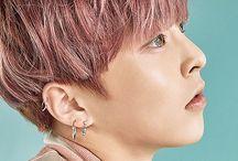 EXO Lucky One