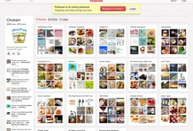 Pinterest Brands