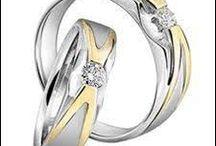 Cincin Kawin Perak / tempat pembuatan cincin kawin dan berbagai macam perhiasan lainnya.Berbagai macam perhiasan dapat dibuat dengan desain pilihan anda . berbagai macam perhiasan : 1. cincin 2. Kalung 3. Liontin 4. Gelang 5. Anting 6. Giwang , dll Hubungi Kami di :  #Alamat  Perumahan Pondok Duta 1, Jalan Duta 2 No.16 Cimanggis Depok  #Telp  0821-1476-1073 ( Kiswahyudi ) Pin BB      :   7d1cc353 Whats aap   :   0896- 7197- 3026  0822-9912-5540 ( Reny ) PIN BB 7D1497F2 http://cincinkawin.org/