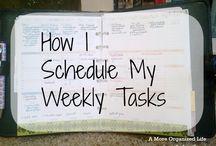 Task Organizer