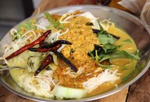 Food?    I Like it!!!!! / by myfoodfun .asia