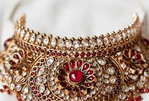 Women's clothes n jewellery