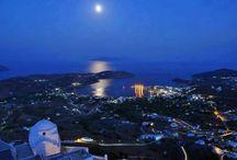 Φωτογραφίες από Ελλάδα / Φωτογραφίες από Ελλάδα