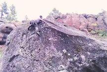 Adrenaline Base / Adventure_Video