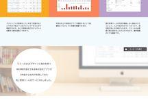 webdesign / mydesign