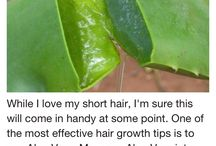 beauty & grooming tips