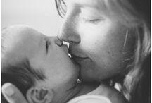 Sharon Kee Photography Newborns