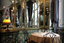 Food Paris