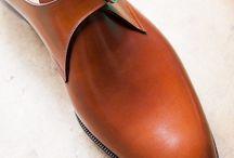 Kedvenc Cipőim Styl / Keresd te is kedvedre való cipőkből!