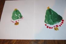 Crafty ideas for kids