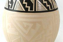 ceramica / inspiration