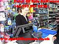 tills / http://epostillsystem.co.uk ::::::::::::::::::::::::::: We are the fastest growing epos company point of sale software in uk which is providing reliable and easy to use epos system with online business management capability.we provide point of sale system for to Retailer, Restaurants, Pharmacy, Salons, Dry Cleaners.