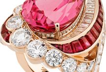 Spinel / Spinel Rings & Jewelry
