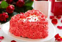 Online Cake Delivery in Chennai / HappieReturns - Online Cake Delivery in Chennai | Cake Home Delivery in Chennai